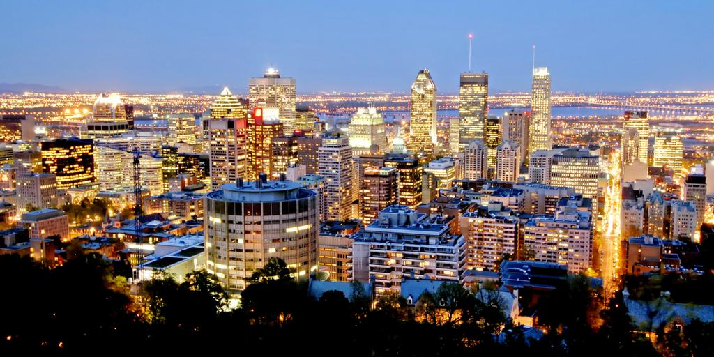 Célébrations du 375e anniversaire de Montréal : Août 2017