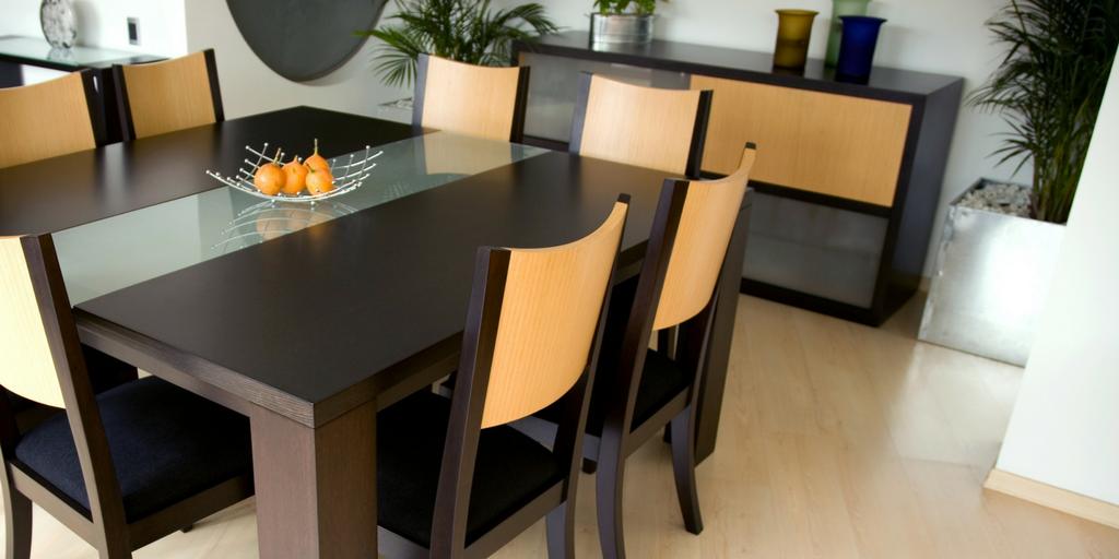 des conseils pour conserver la fra cheur dans la maison pendant une vague de chaleur valeria. Black Bedroom Furniture Sets. Home Design Ideas