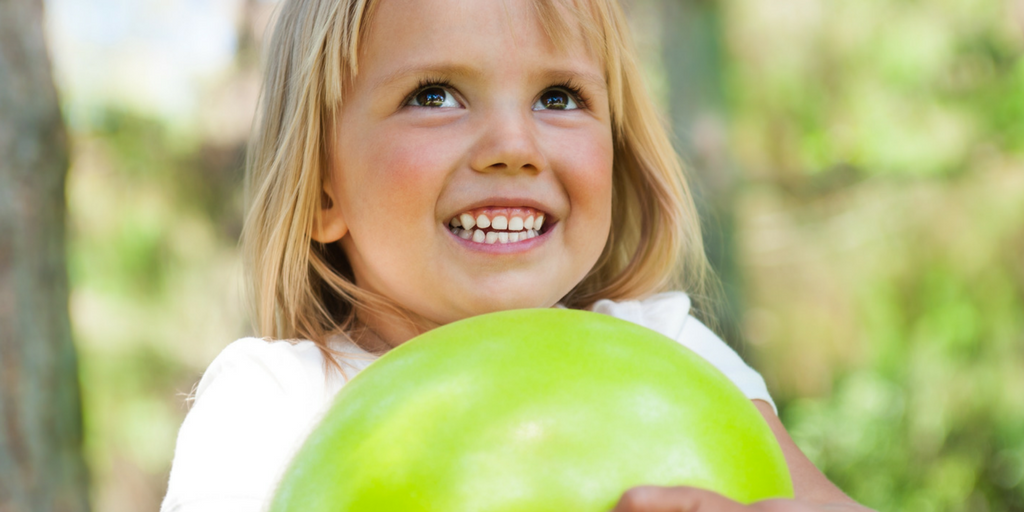 Planifier des vacances estivales quand on est parents : conseils d'une spécialiste