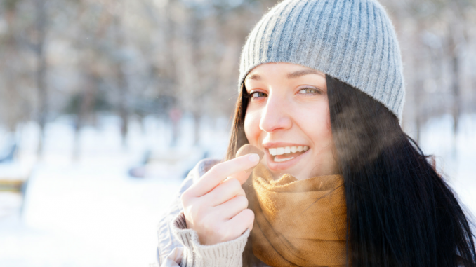 11 Calendriers de l'Avent pour un mois de décembre chocolaté