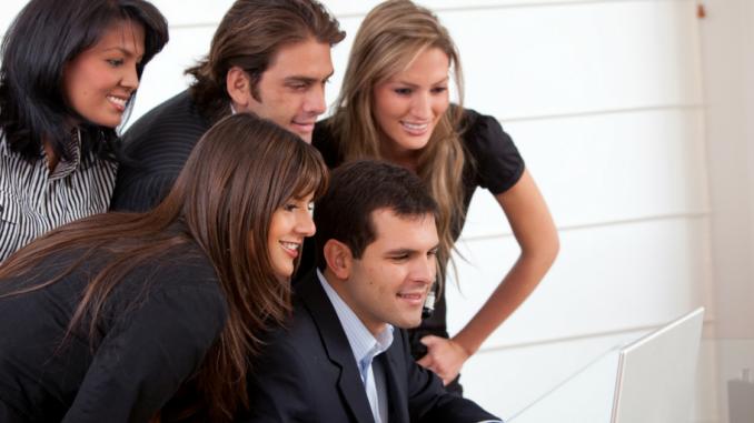 L'importance de la littératie financière en milieu de travail