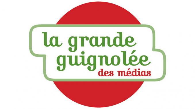 La collecte de rue de La grande guignolée des médias aura lieu demain, le 7 décembre