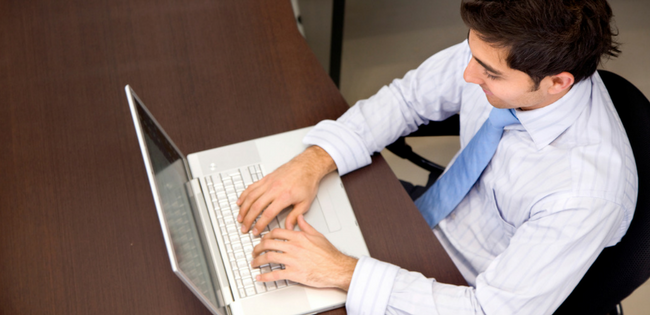 24 Statistiques de marketing par courriel que vous devez connaître [Infographie]