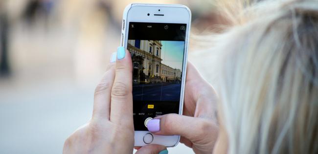 Conseils pour réussir votre présence sur Instagram