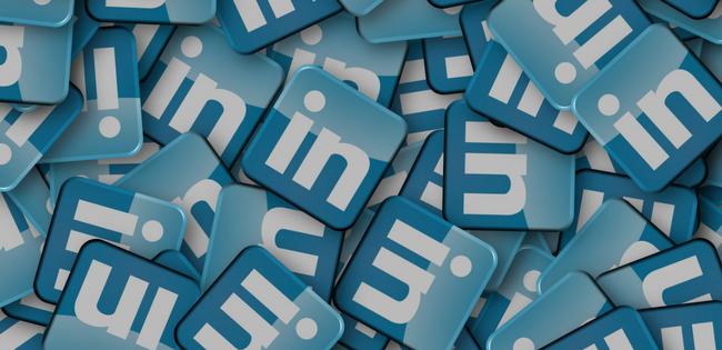 LinkedIn : les chiffres clés de 2018