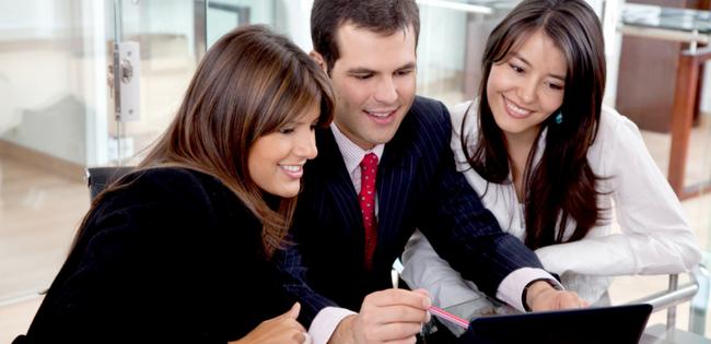 Savez-vous qui influence votre client?