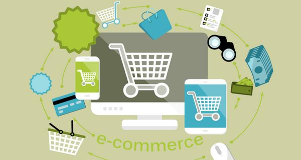Le profil du e-commerçant 2018 [Infographie]