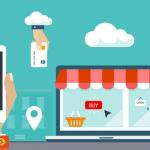 Plus de 60 statistiques sur le commerce électronique
