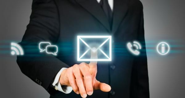 Un Québécois sur deux choisit un canal de communication numérique afin d'entrer en contact avec son fournisseur de services de télécoms