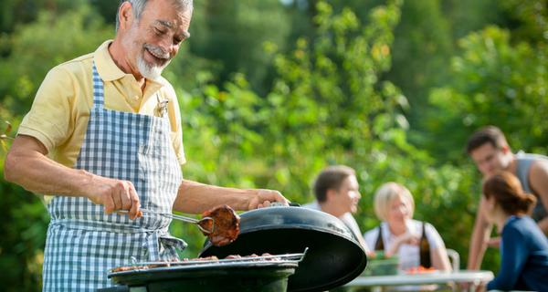 Conseils avisés pour cuisiner en famille