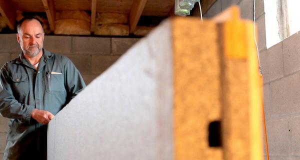 Vous rénovez votre sous-sol? Quelques conseils pour choisir judicieusement votre entrepreneur