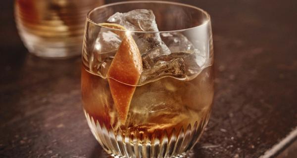 WORLD CLASS : quel est le cocktail le plus populaire dans le monde en ce moment ?