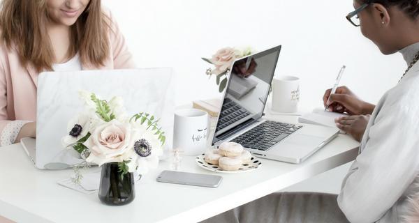 12 éléments essentiels pour vos campagnes de marketing sur les réseaux sociaux