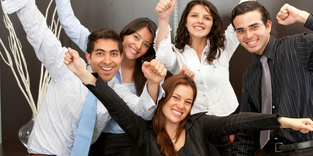 16 leçons importantes pour réussir en affaires