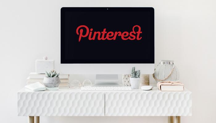 Comment utiliser Pinterest pour rejoindre vos clients potentiels.