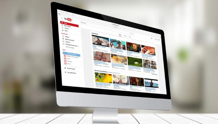 Comment démarrer une chaîne Youtube réussie?