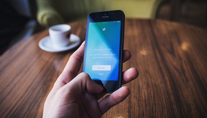 L'utilisation des vidéos sur Twitter pour augmenter votre portée