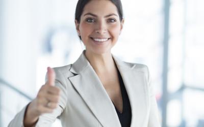 Préparer le processus de vente pour avoir du succès